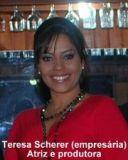 Concurso Miss Rio de Janeiro Latina