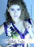 Nathaly Freitas