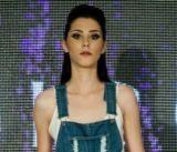 Nicoly Regina Martins