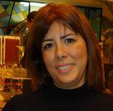 Pamela Archontakis Coelho
