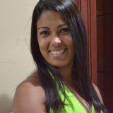 Priscila Da Silva Nascimento