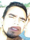 Ramon Alves Ventura