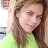 Rita Brasileira