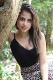 Sabrina Mendon�a Gomes