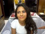 Thiele Thyllia Alves