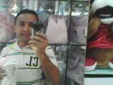 Wilderlan Paixao Dos Santos
